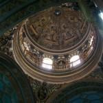church san francisco
