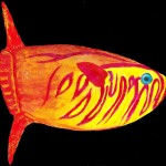 resunfishblack