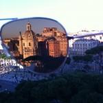 sunglassy view